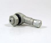 Winkelventil 8,3 mm. für BMW R 100 / 80 GS R Kreuzspeichen Felgen