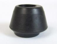 Stößelgummi für BMW R 45/65