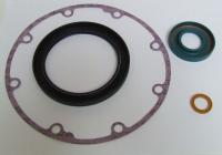 Dichtsatz für den Endantrieb für 2V-Boxer Monolever, auch R80 ST, G/S