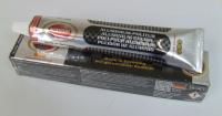 Autosol® Aluminium-Politur 75ml.