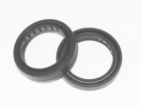 Fork seals set for BMW R 100/ 80 GS Paralever 2 pc