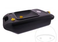 Ecotanica Ölauffangwanne / 10 Liter