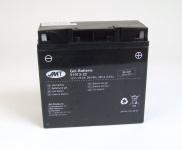 Batterie Gel 51913