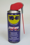 WD-40 spray oil 400 ml