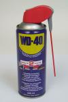WD-40 spray oil 400 ml
