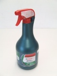Castrol Motorcycle Cleaner 1 L