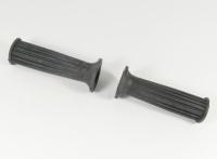 Original Griffgummis Satz links und rechts für BMW R 100/80 GS G/S ST