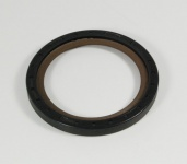 Crankshaft gasket, behind, for 2 valve boxer
