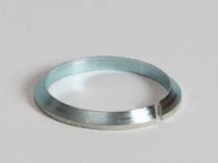 Retainer ring 38 mm