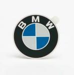 BMW Emblem 60 mm