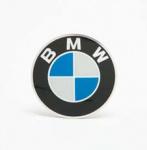 BMW Emblem 82 mm