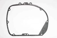 Gear box cover gasket 5 gear 2V R