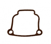Float housing gasket for Bing carburator