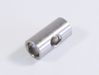 Edelstahlbüchse für Bremsschlüssel R 65 80 G/S ST